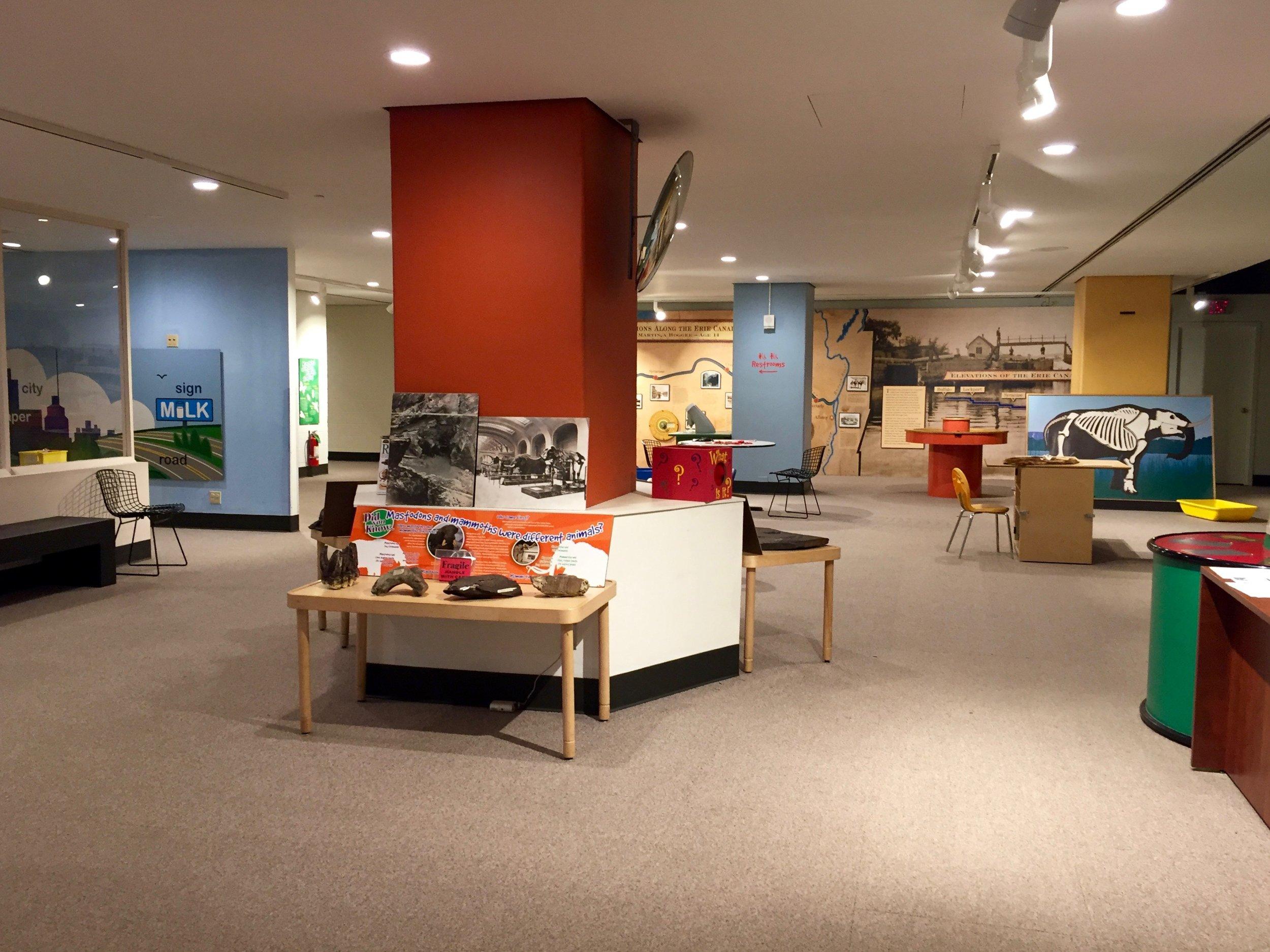 childrens museum upsate ny.jpg