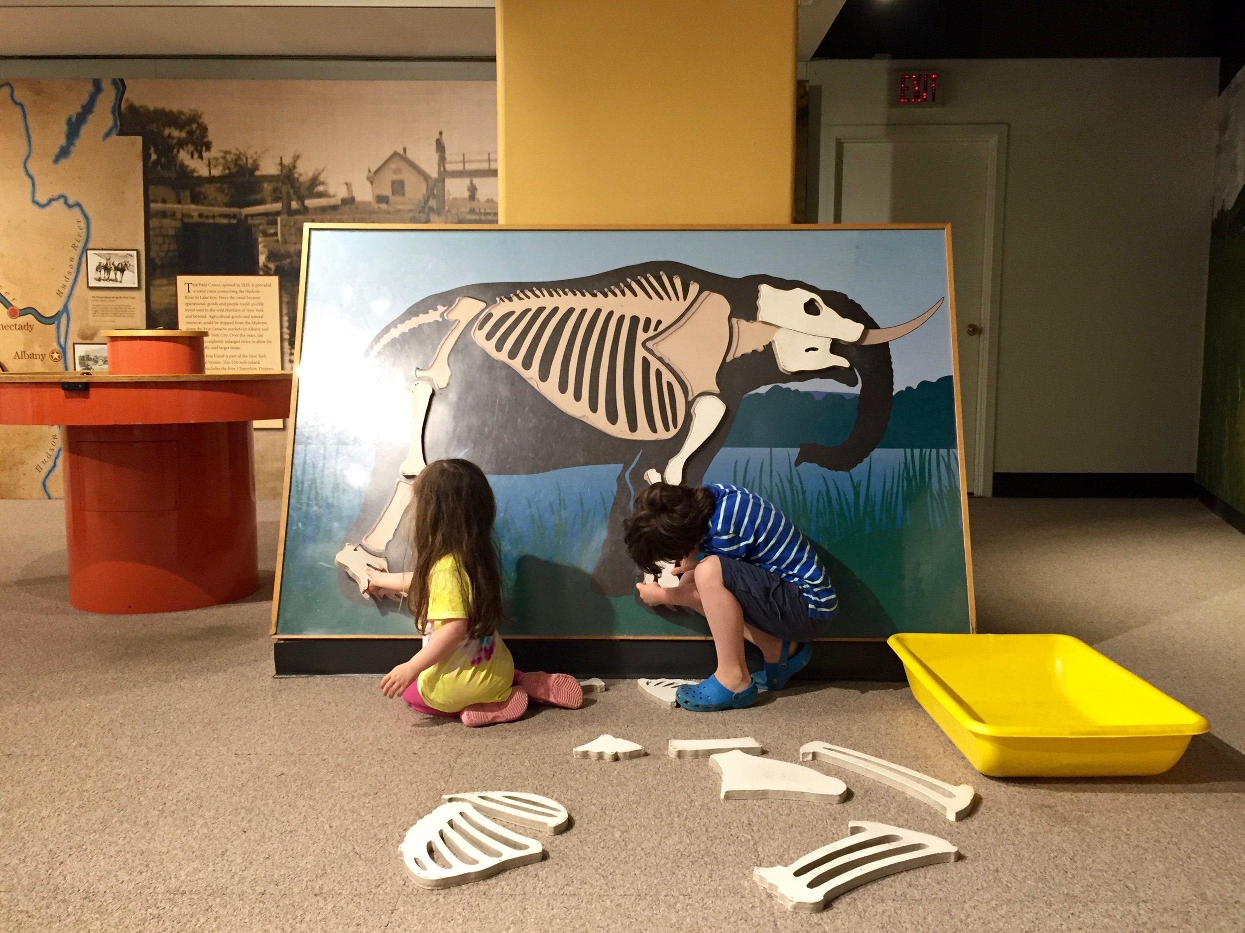 upstate ny childrens museum.jpg