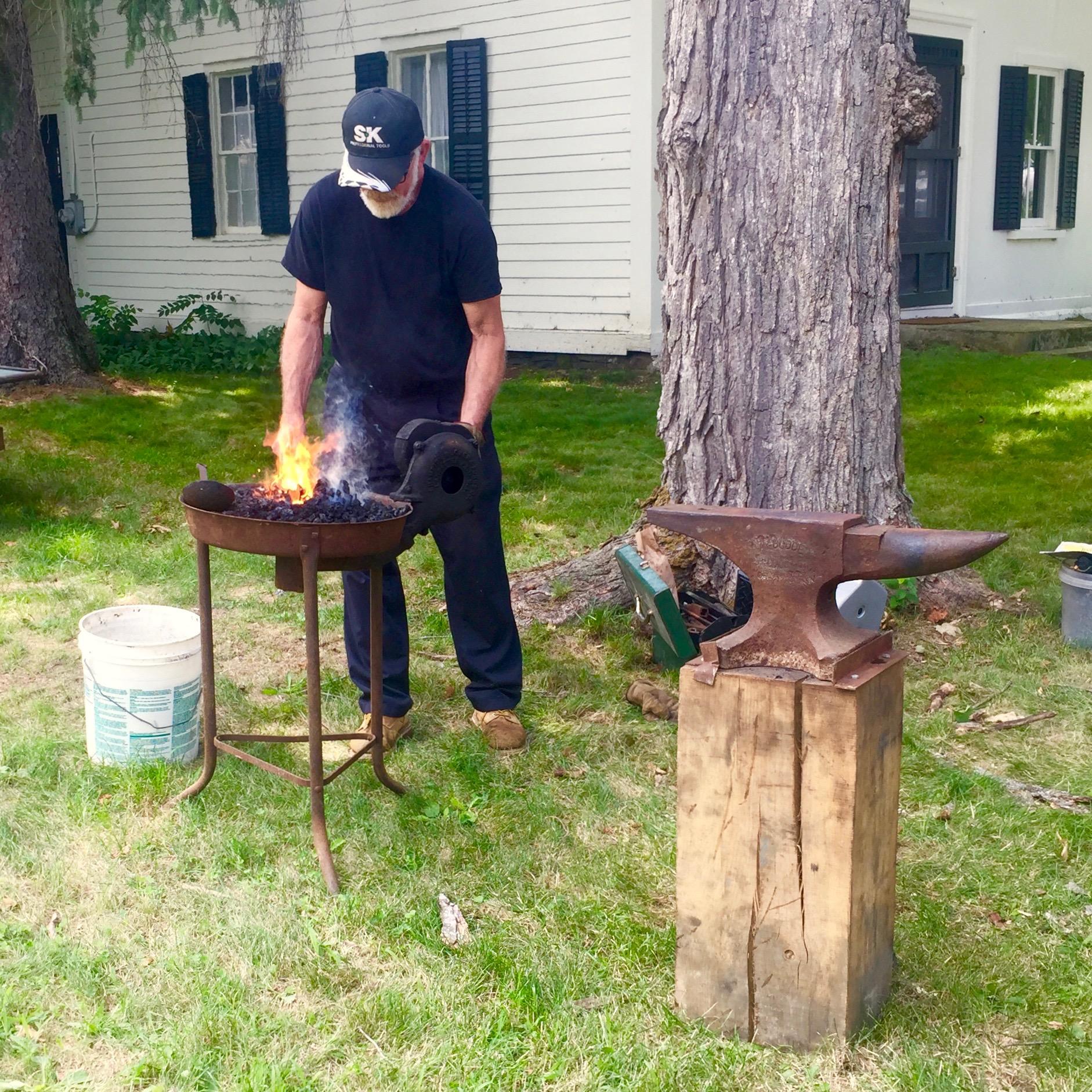 oak hill blacksmith.jpg