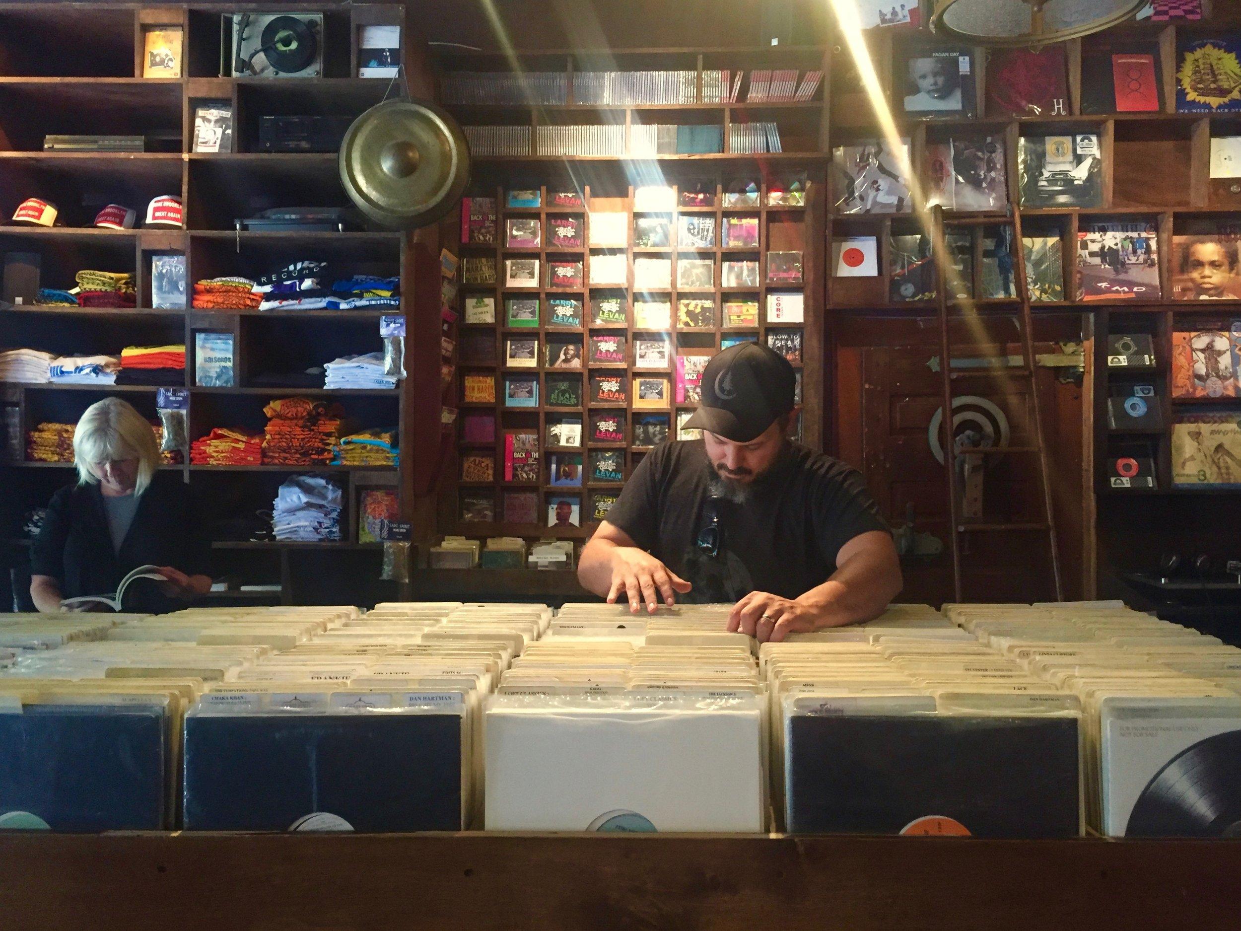 oak hill record store.jpg