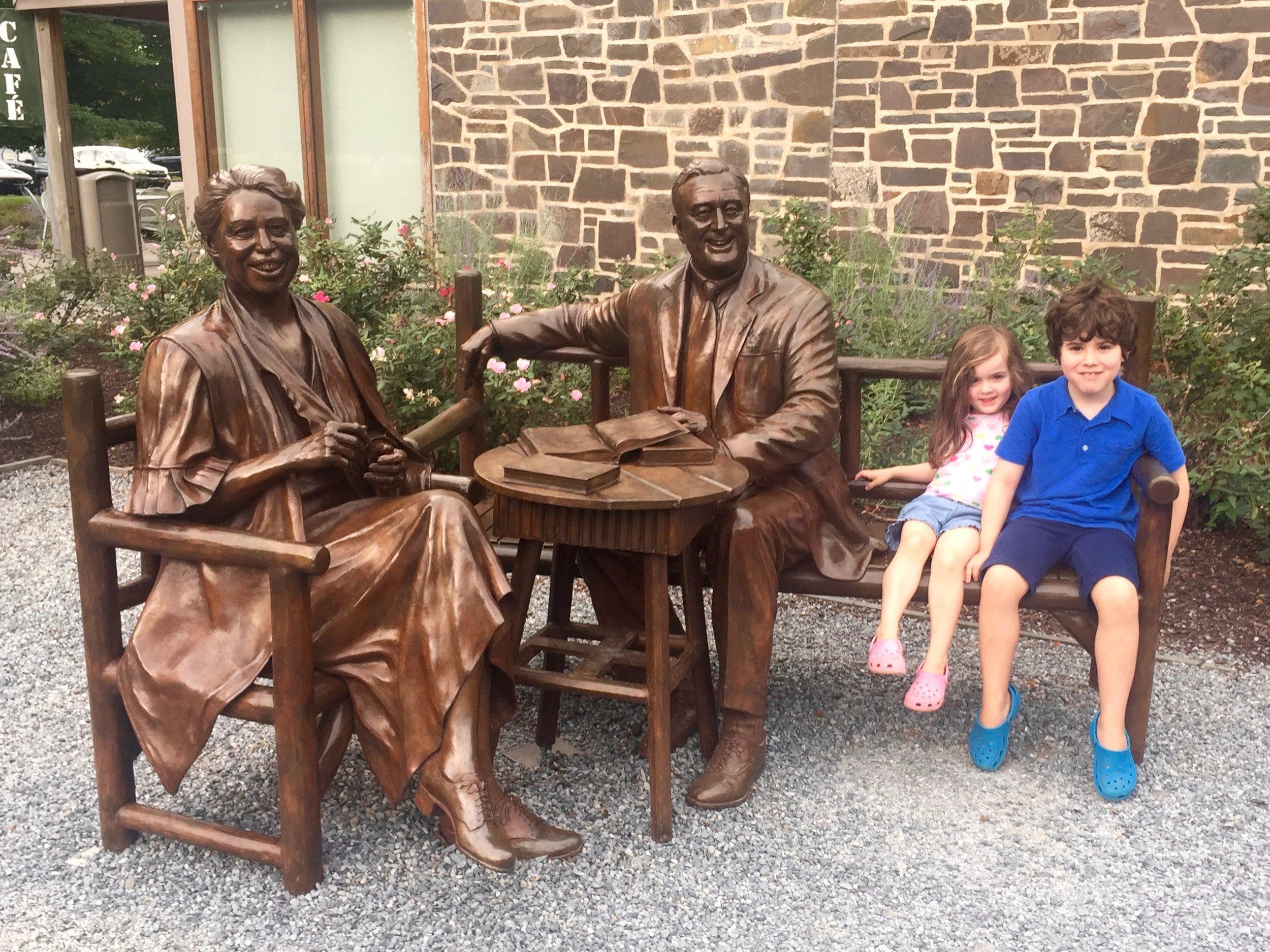 roosevelt statues.jpeg
