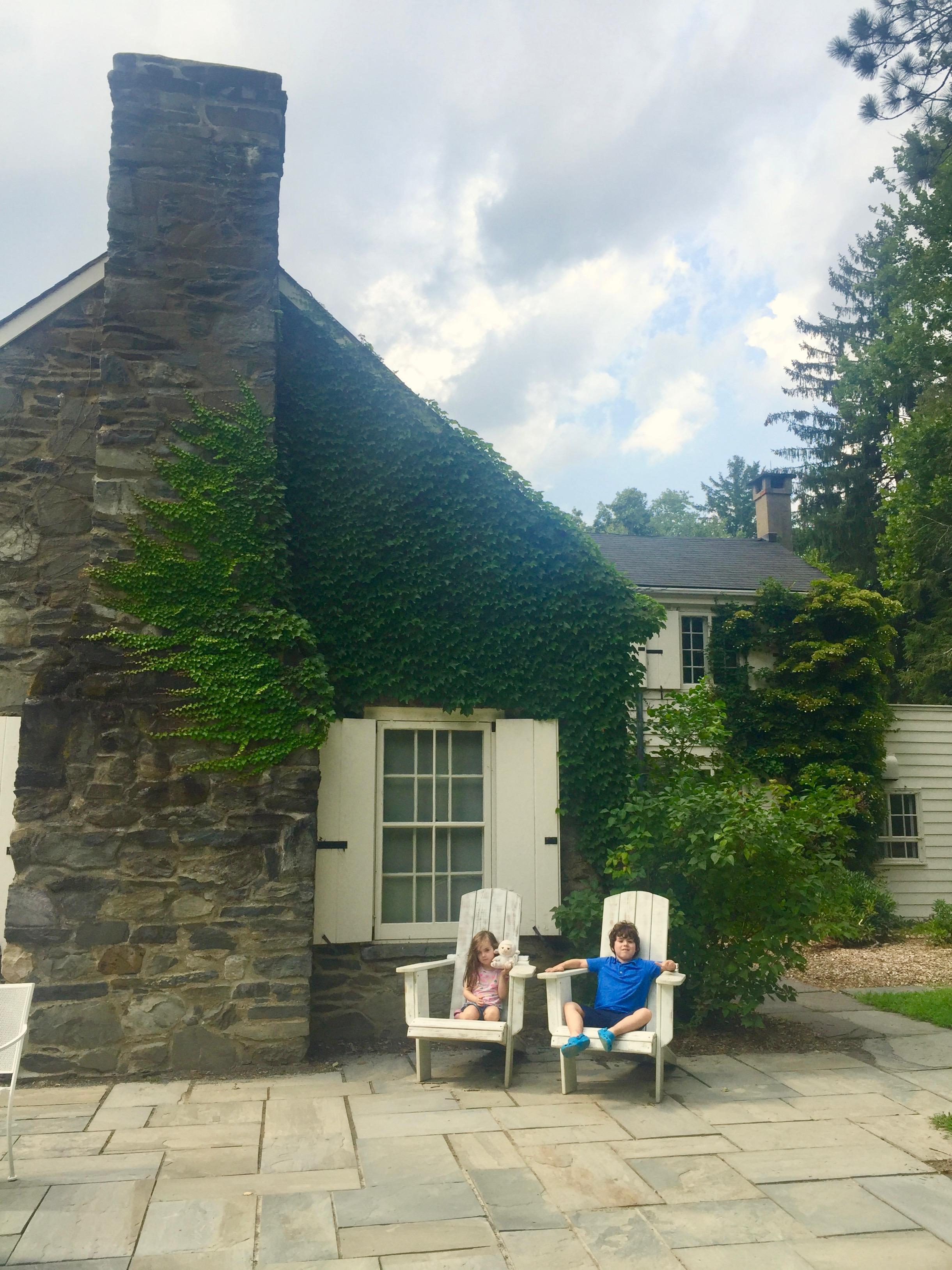 eleanor roosevelt cottage.jpeg