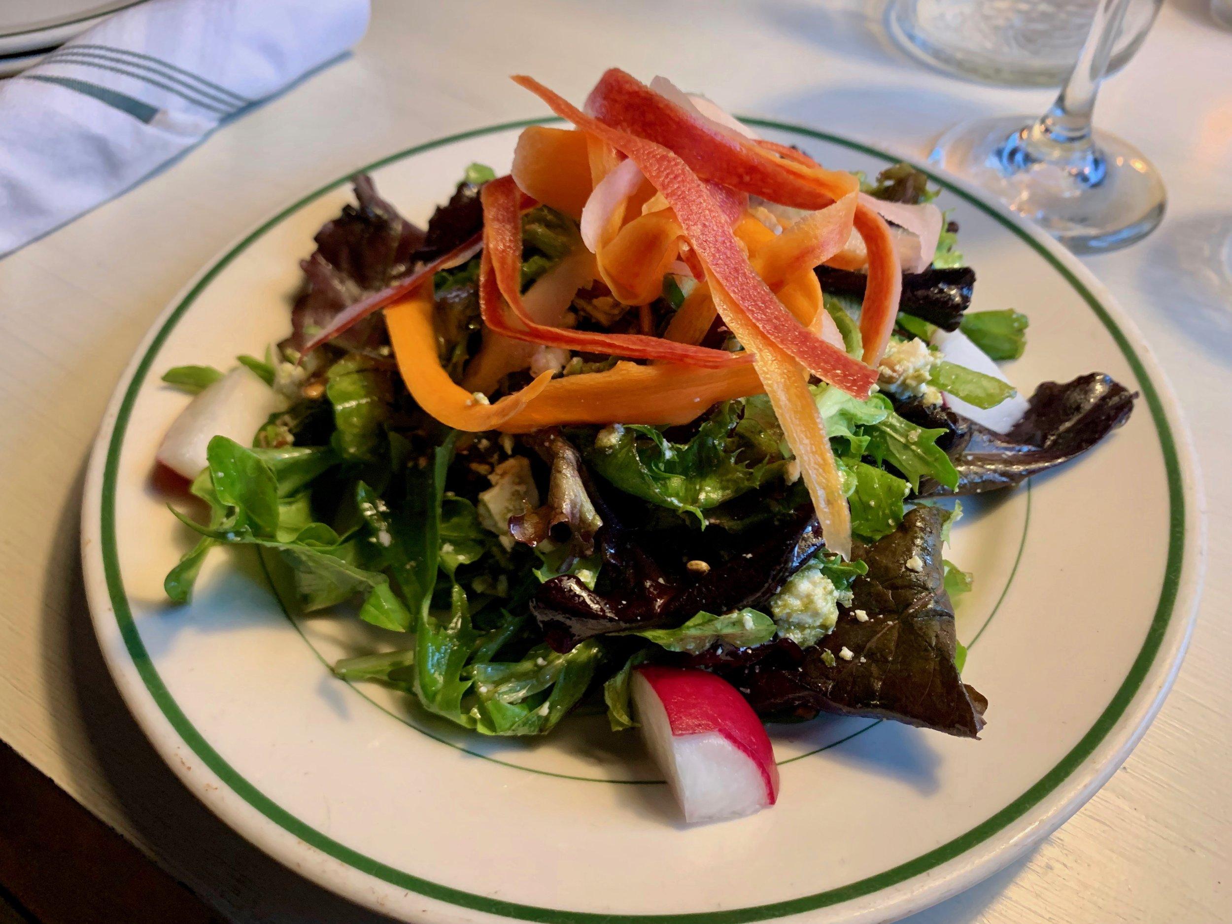 trotwood salad.jpeg