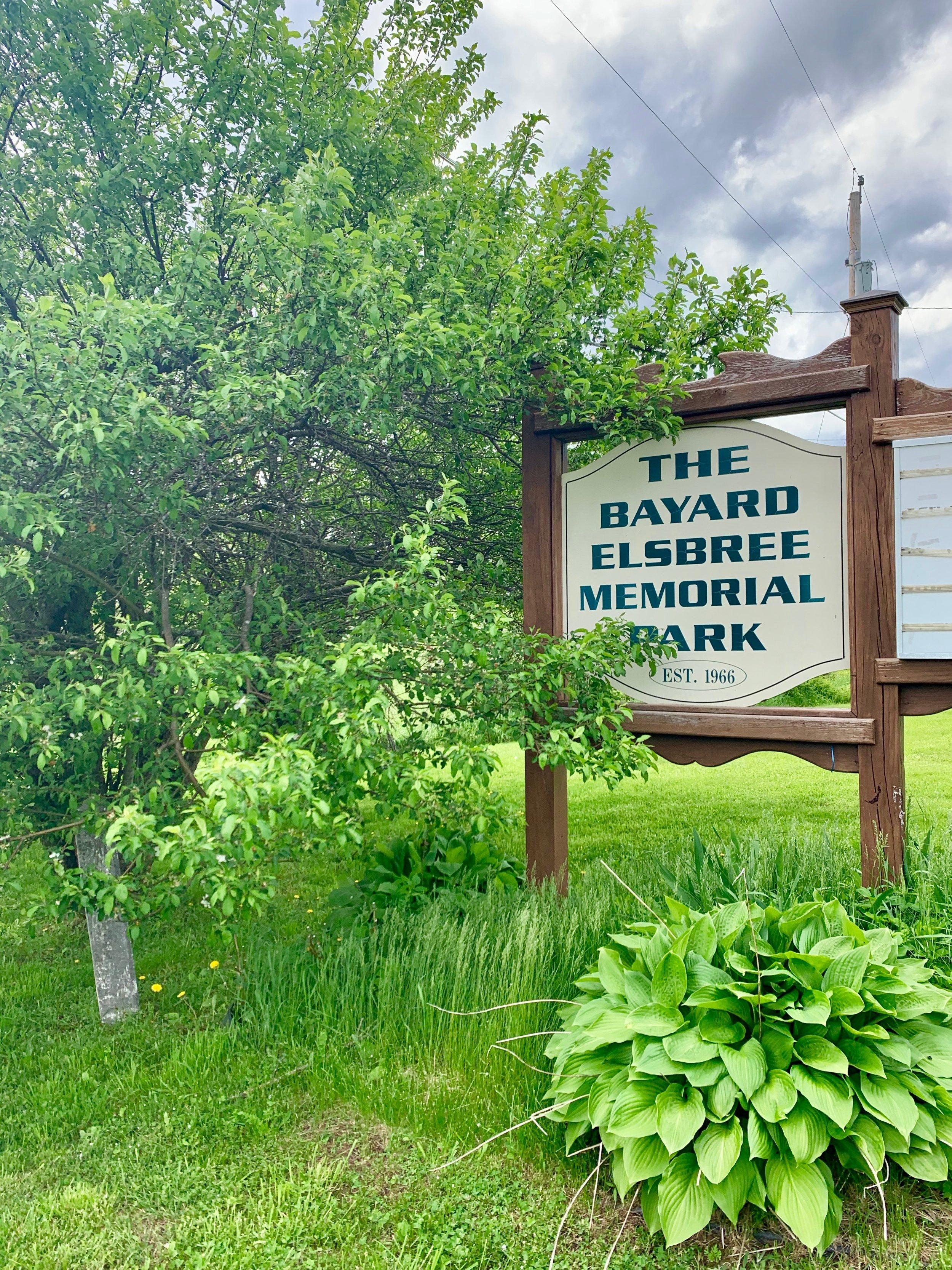Bayard Elsbree Memorial Park.jpeg