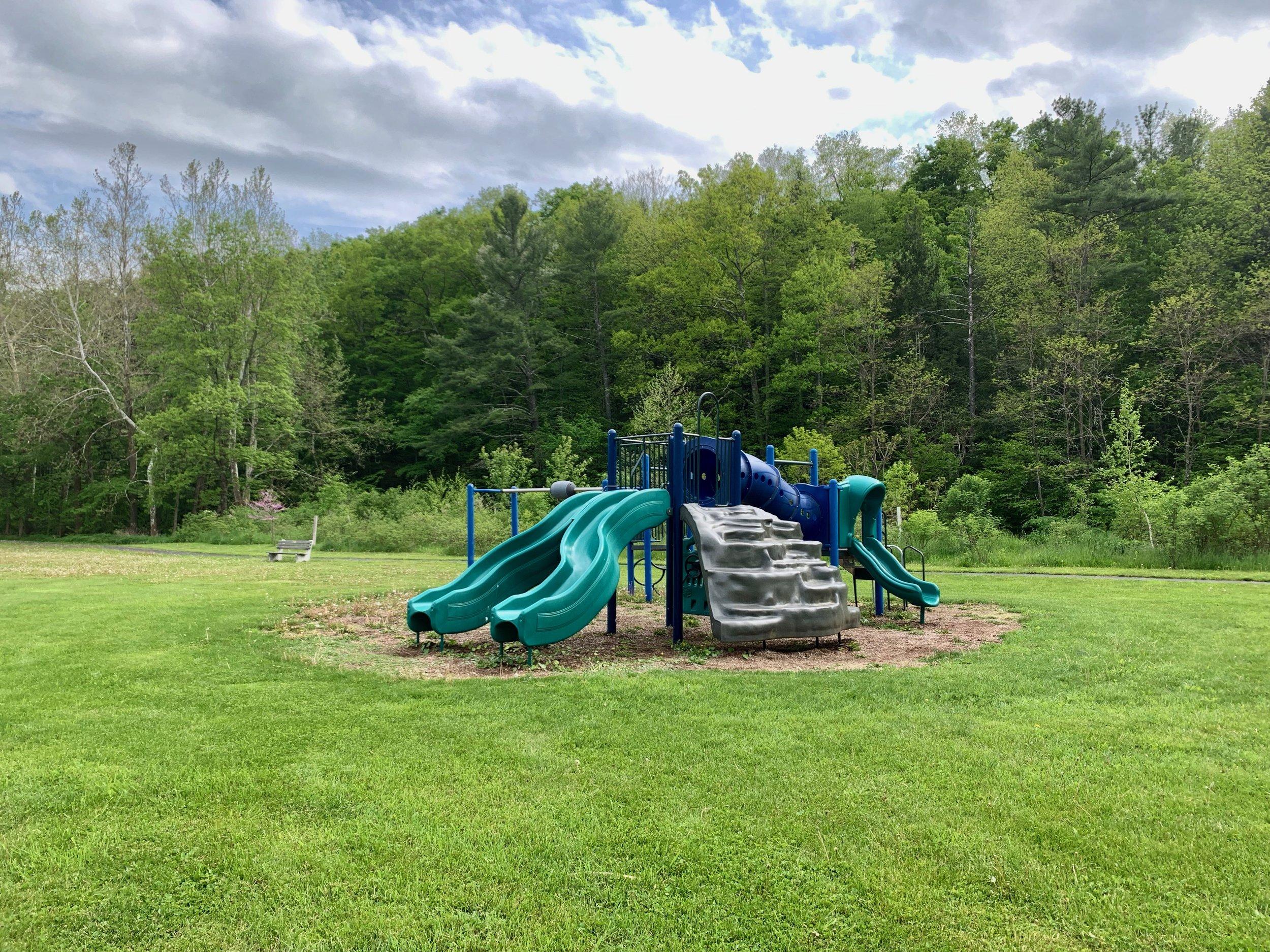 Catskill Mountains Playground.jpeg