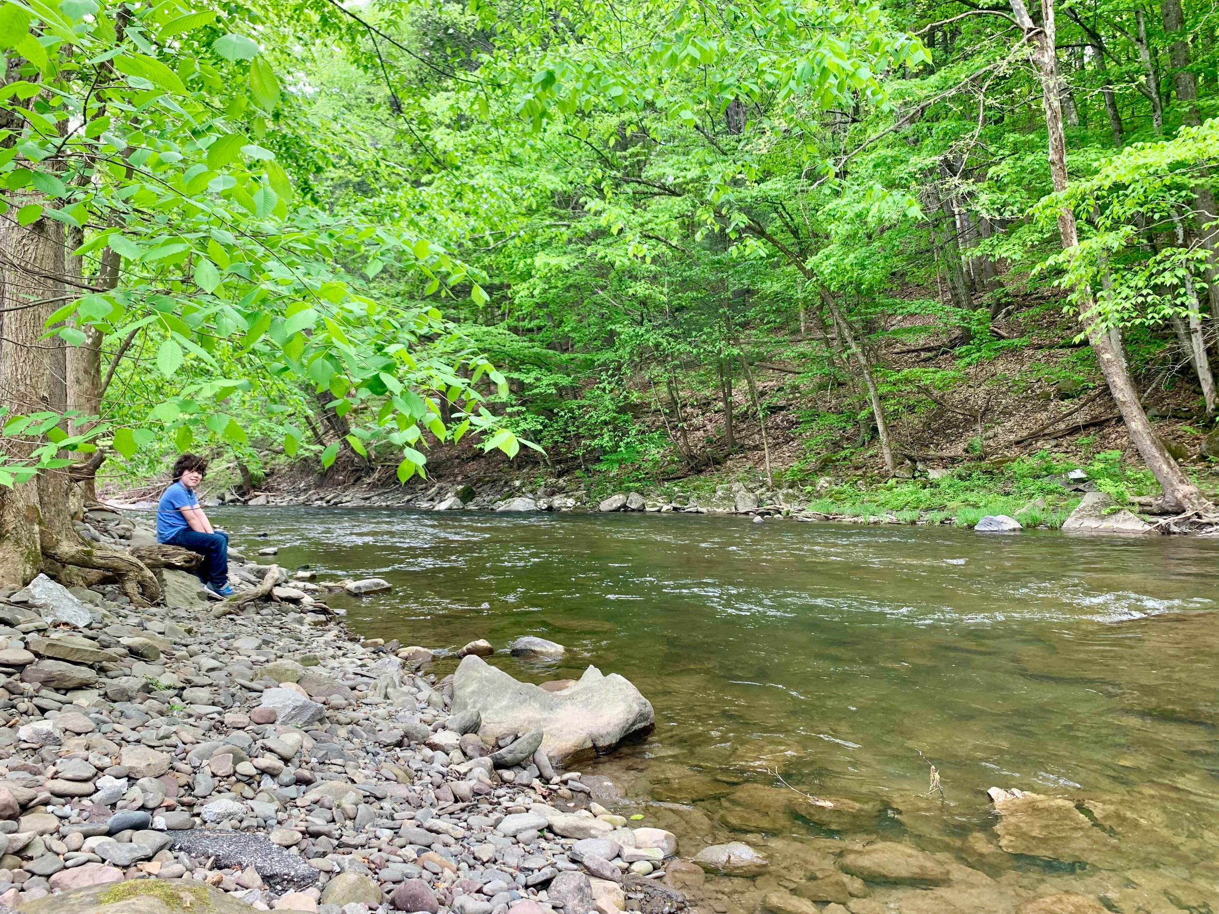 playround on catskill creek.jpeg