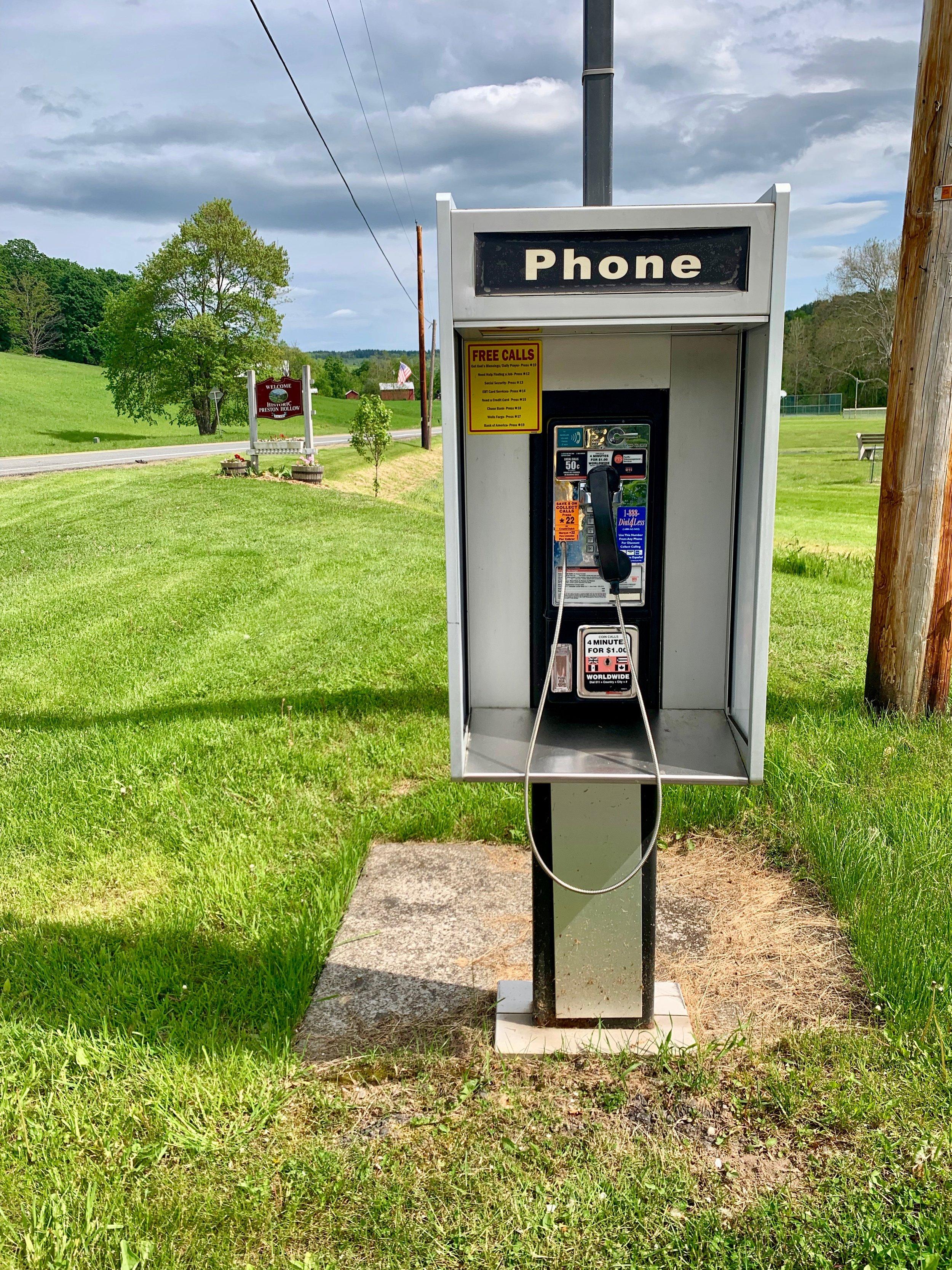 retro phone booth.jpeg