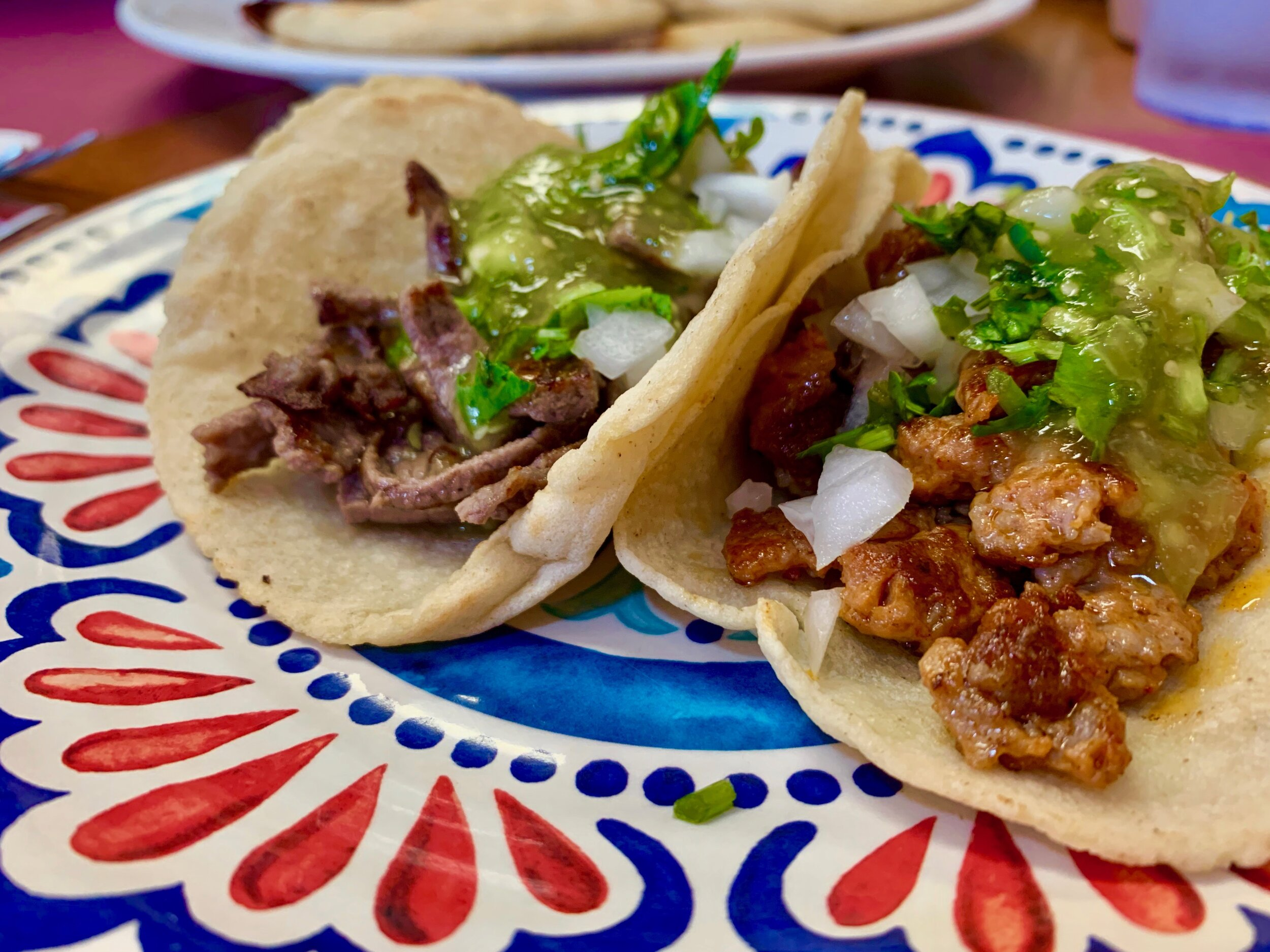 hudson ny tacos casa latina.jpeg