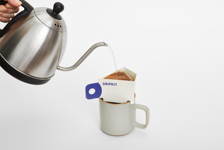 DripKit-Coffee-Instant-Coffee-Solution.jpg
