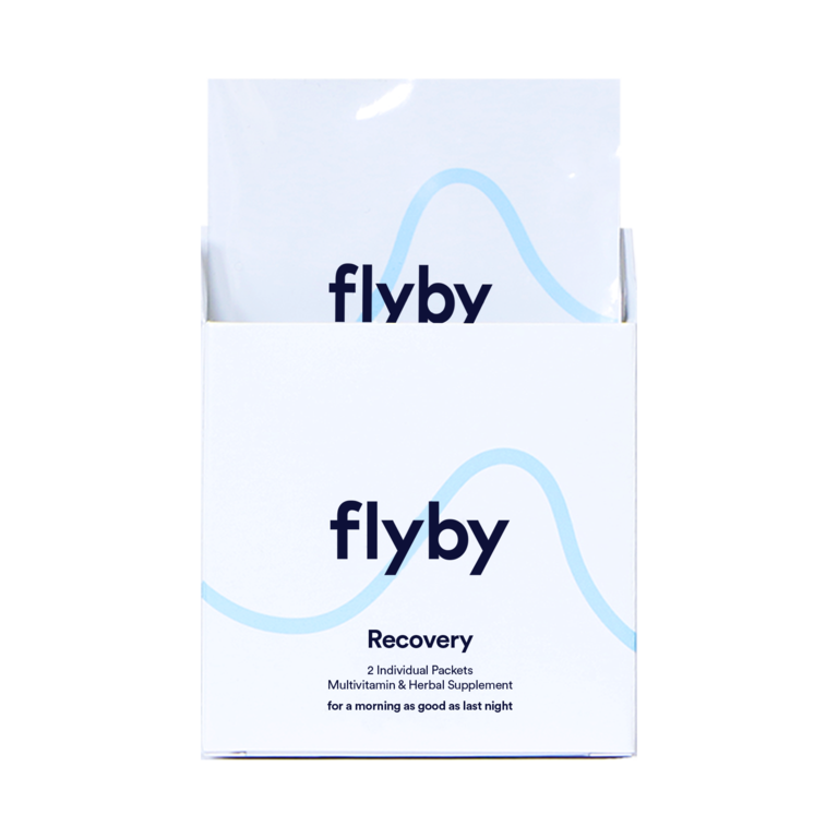 Flyby-Samples_768x768.png