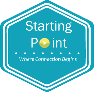 StartingPointLogoTransparent.png