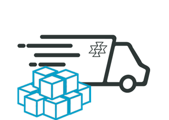 Icon, Fast Shipping 4.png