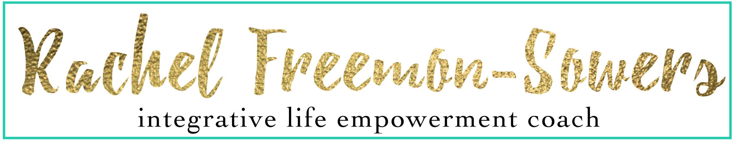 Redding Health Expo - Life Empowerment Coach