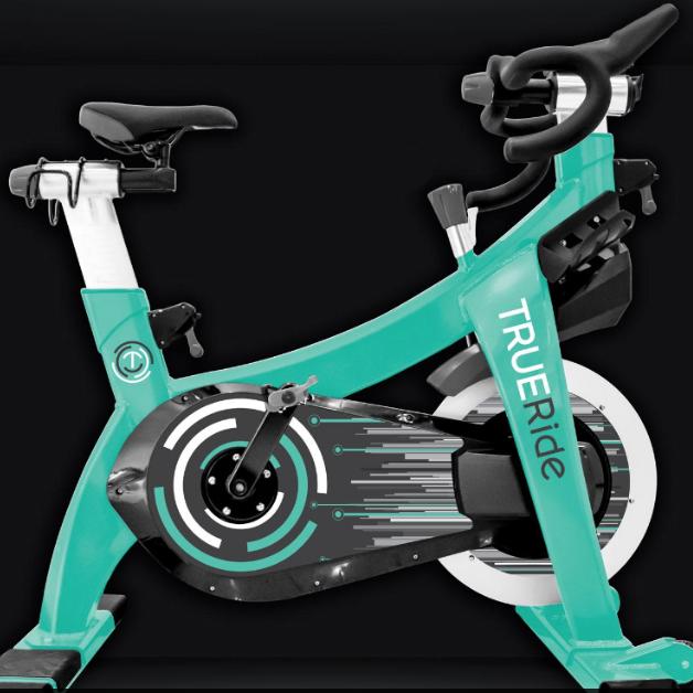 Redding Health Expo True Ride Studio.jpg