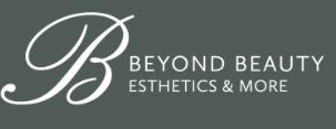 Redding Health Expo • Beyond Beauty Esthetics & more