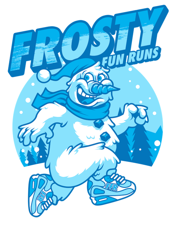 Frosty+Fun+Run+at+Redding+Civic+Auditorium.png
