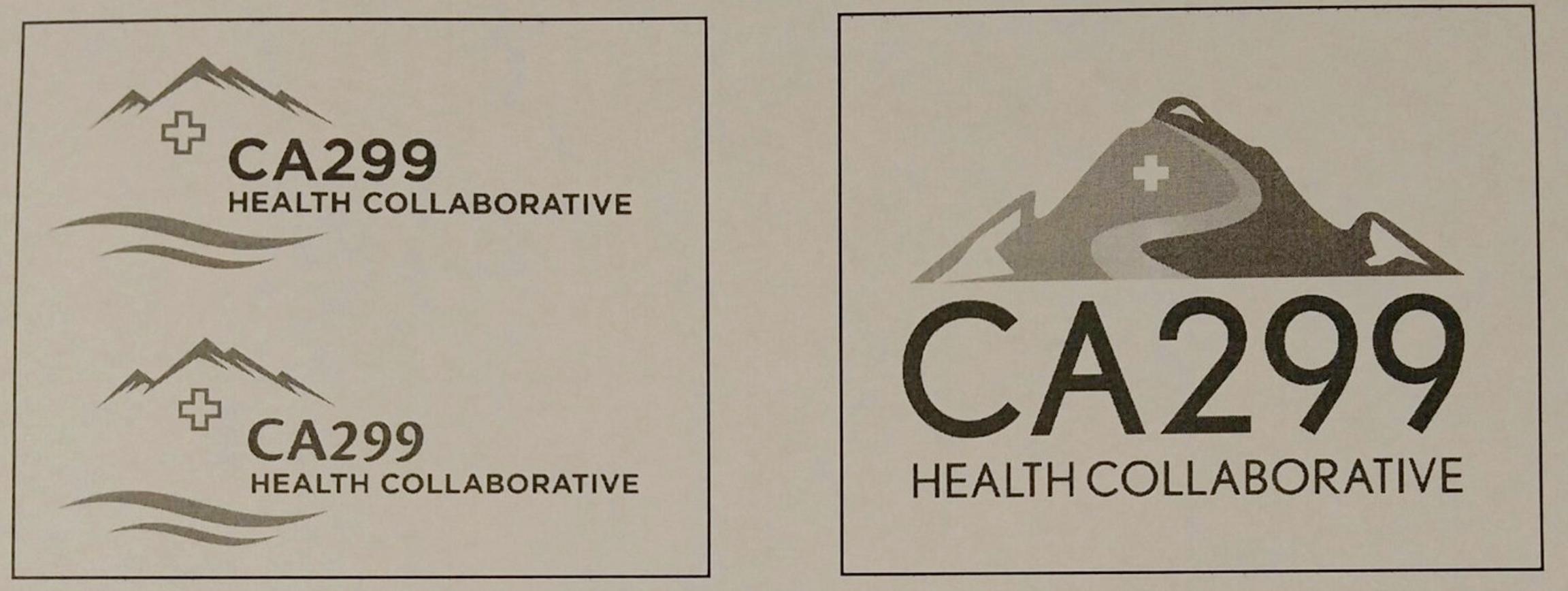 CA 299 Health Collaborative | Redding Health Expo, Redding CA Health and Wellness Show