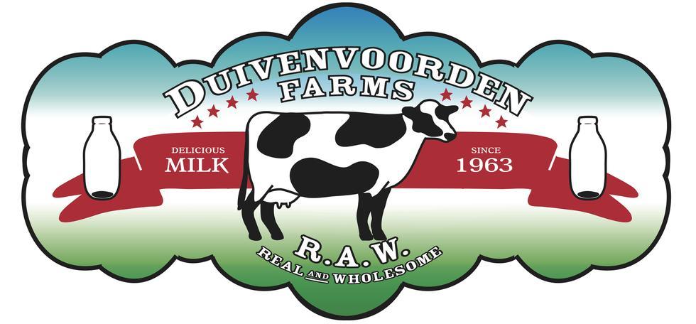 Duivenvoorden Farms | Redding Health Expo, Redding CA Health and Wellness Show