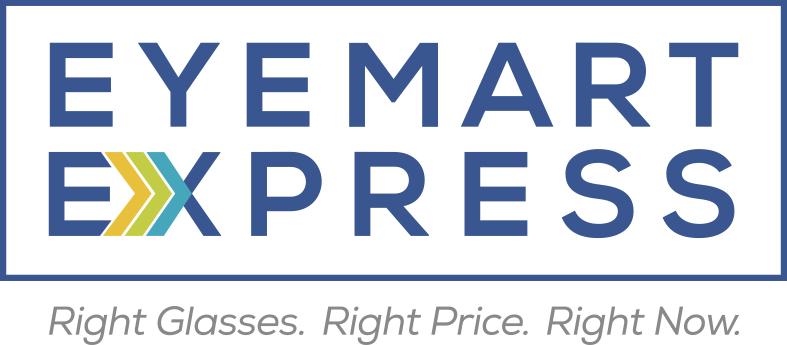 EYEMart Express | Redding Health Expo, Redding CA Health and Wellness Show