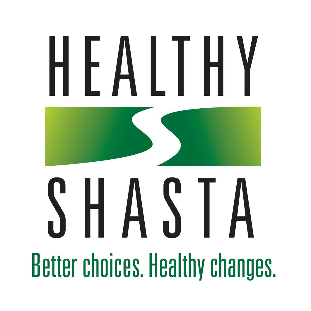 Healthy Shasta | Redding Health Expo, Redding CA Health and Wellness Show