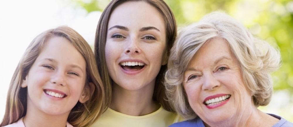 Women's Healthcare Associates of Redding | Redding Health Expo, Redding CA Health and Wellness Show