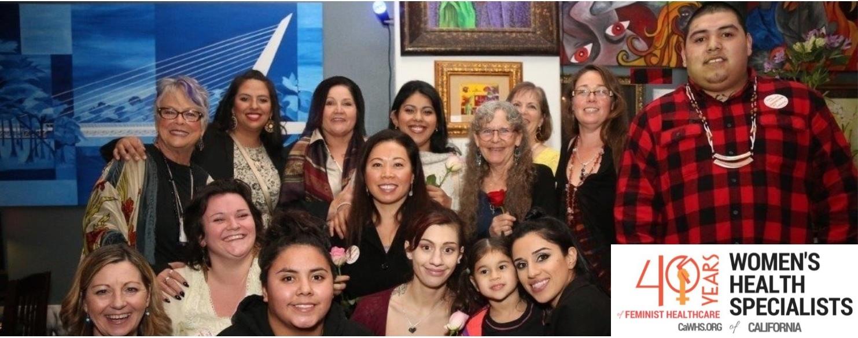 Women's Health Specialists | Redding Health Expo, Redding CA Health and Wellness Show