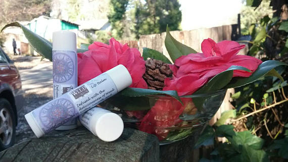 Uplifting Products | Redding Health Expo, Redding CA Health and Wellness Show