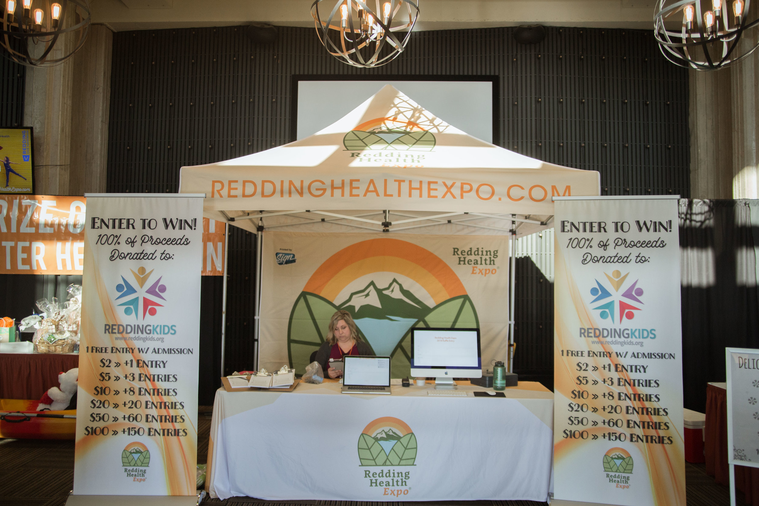 Redding Health Expo_2018-5284.jpg