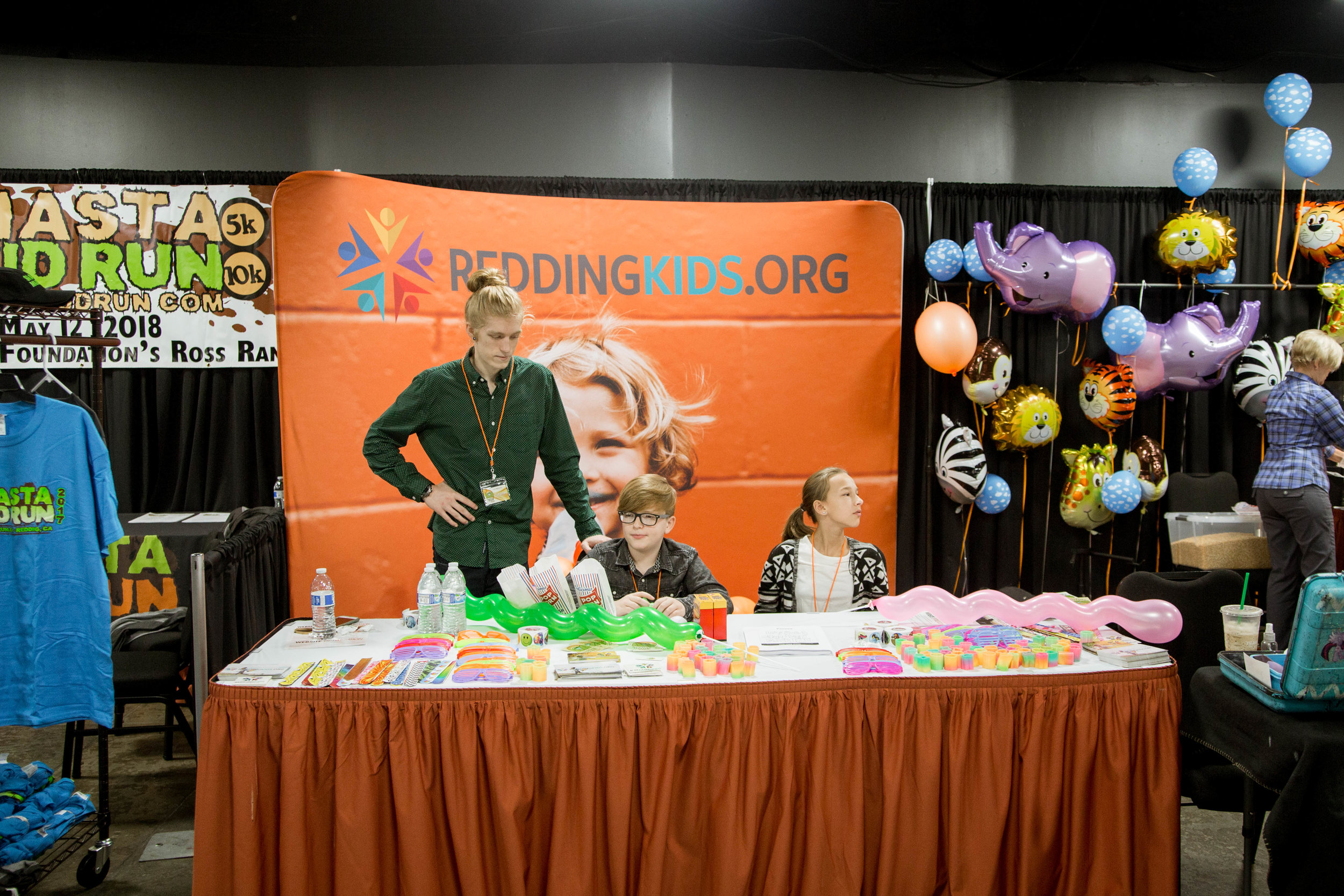 Redding Health Expo_2018-5294.jpg