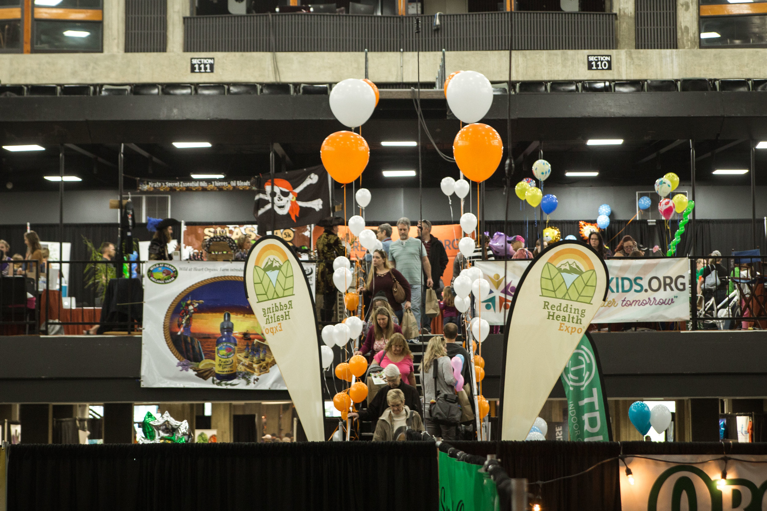 Redding Health Expo_2018-5359.jpg