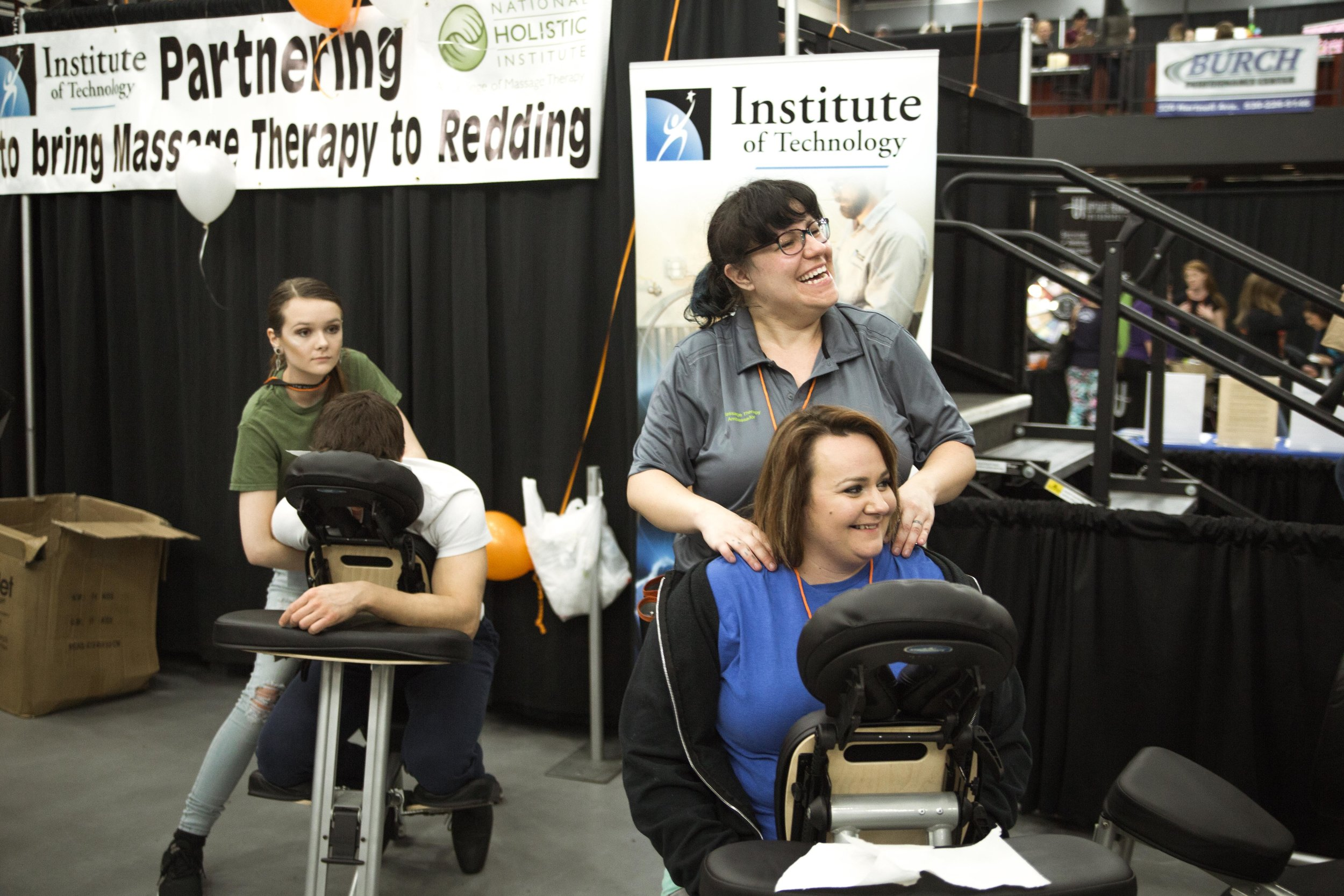 Redding Health Expo_2018-5460.jpg