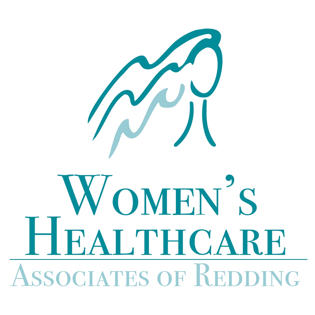 Women's Healthcare Associates of Redding