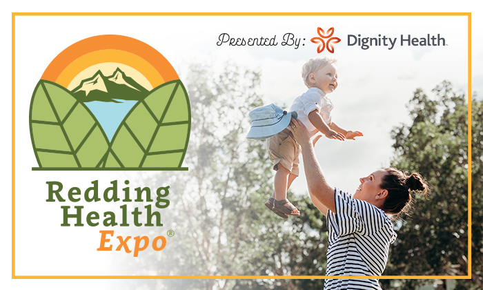 Redding Health Expo at Civic Auditorium.jpg