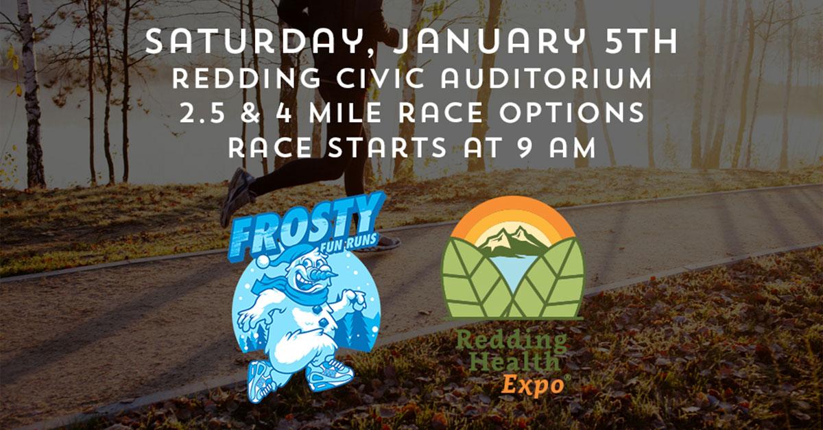 Redding Health Expo Frosty Fun Run.jpg