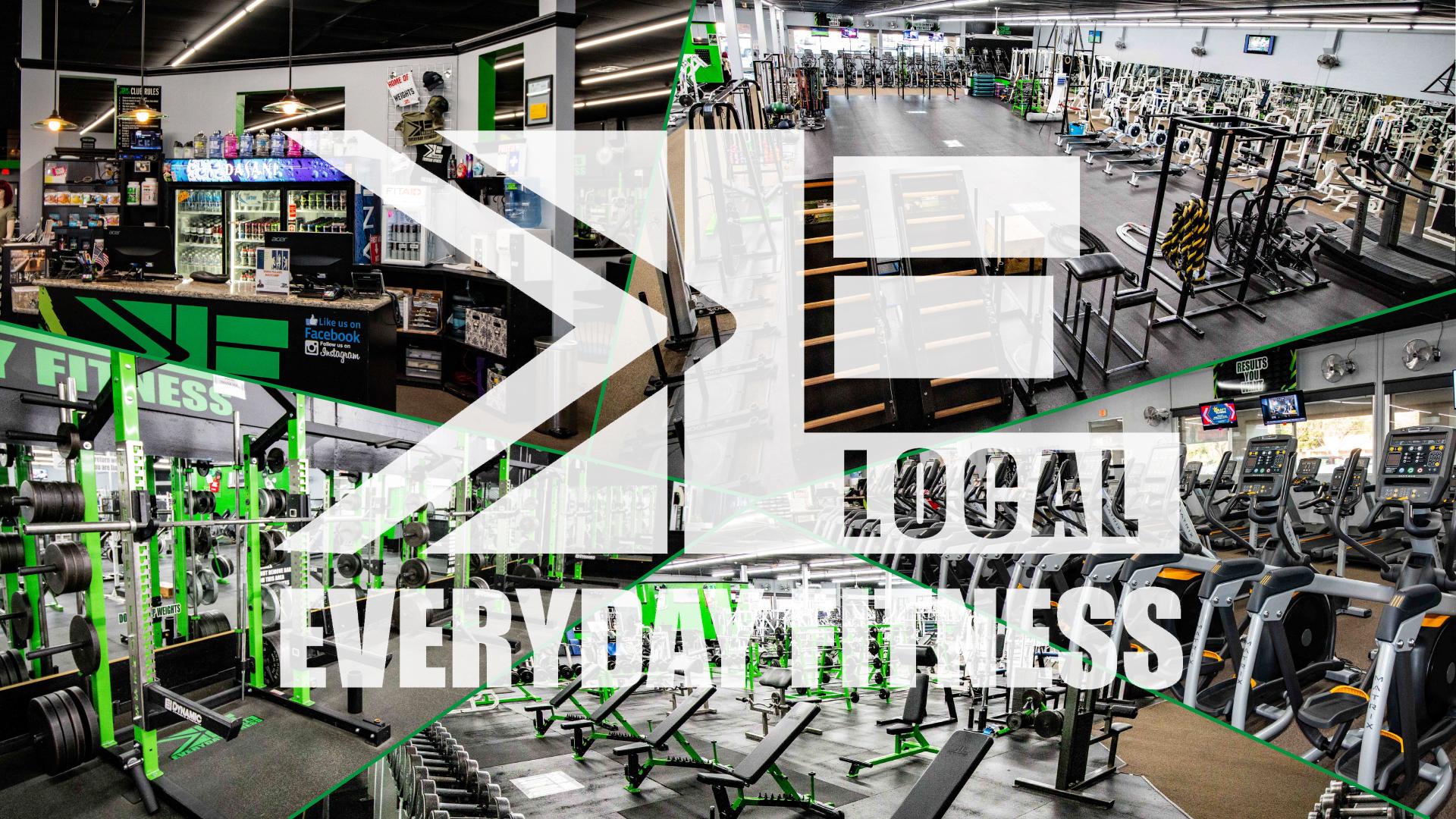 EveryDay-Fitness-Redding-CA-Best-Gym.jpg