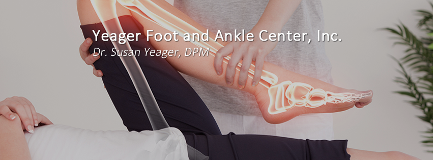 yeager foot and ankle.png