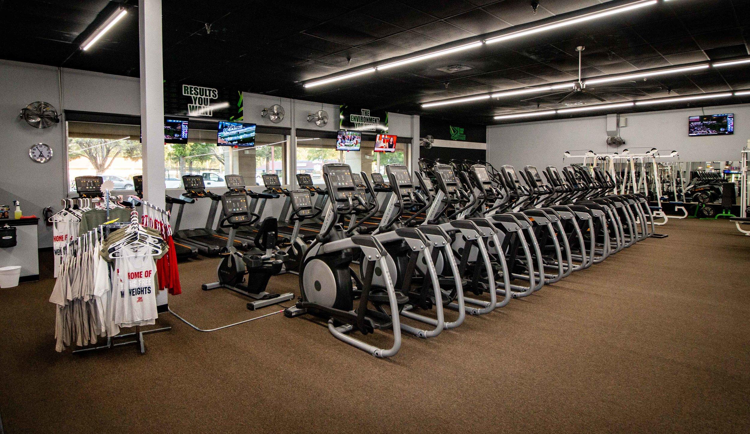 EveryDay Fitness Redding CA Gym-13.jpg