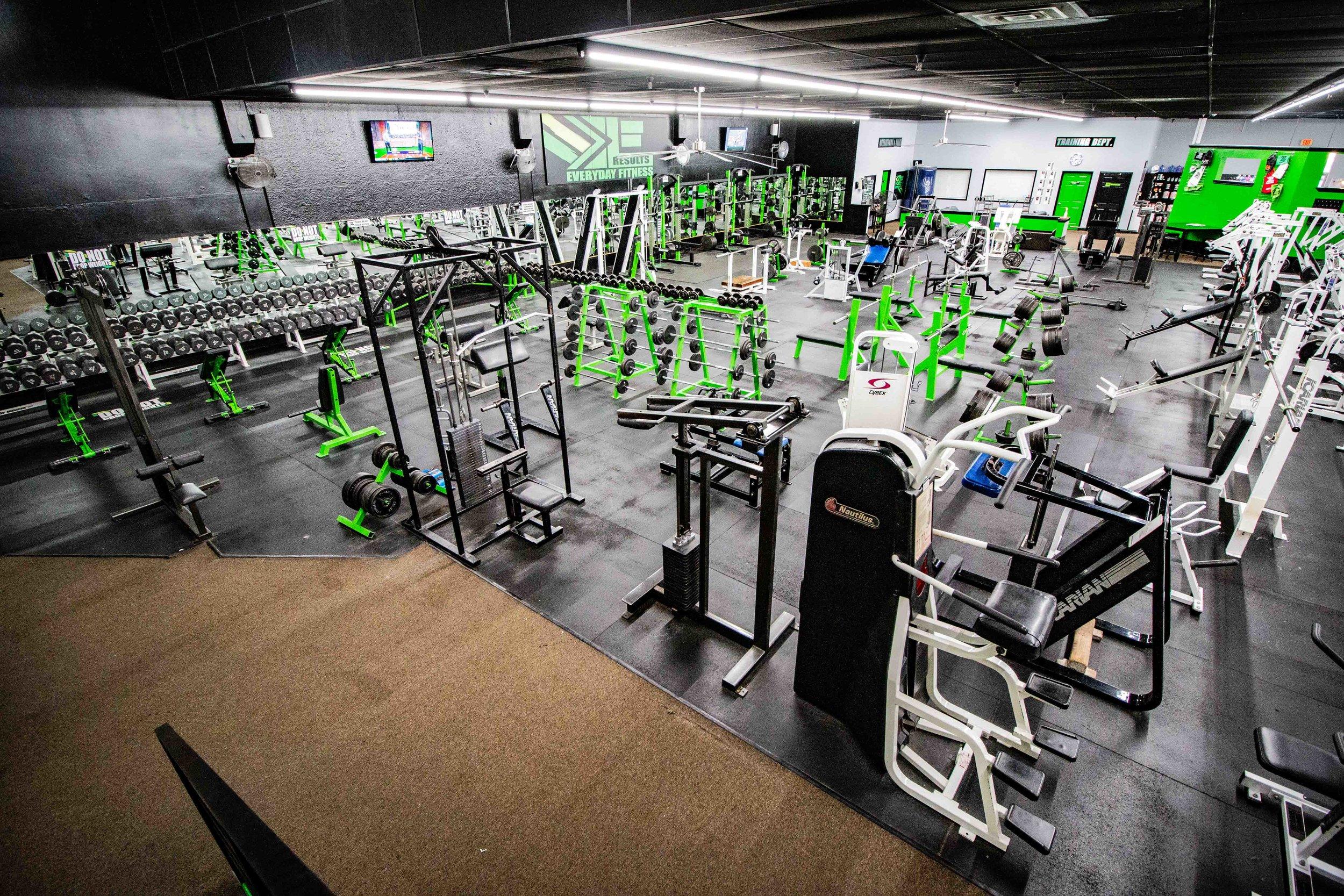 EveryDay Fitness Redding CA Gym-6-3.jpg