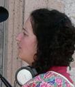 Carla Pataki