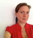 Lailye Weidman