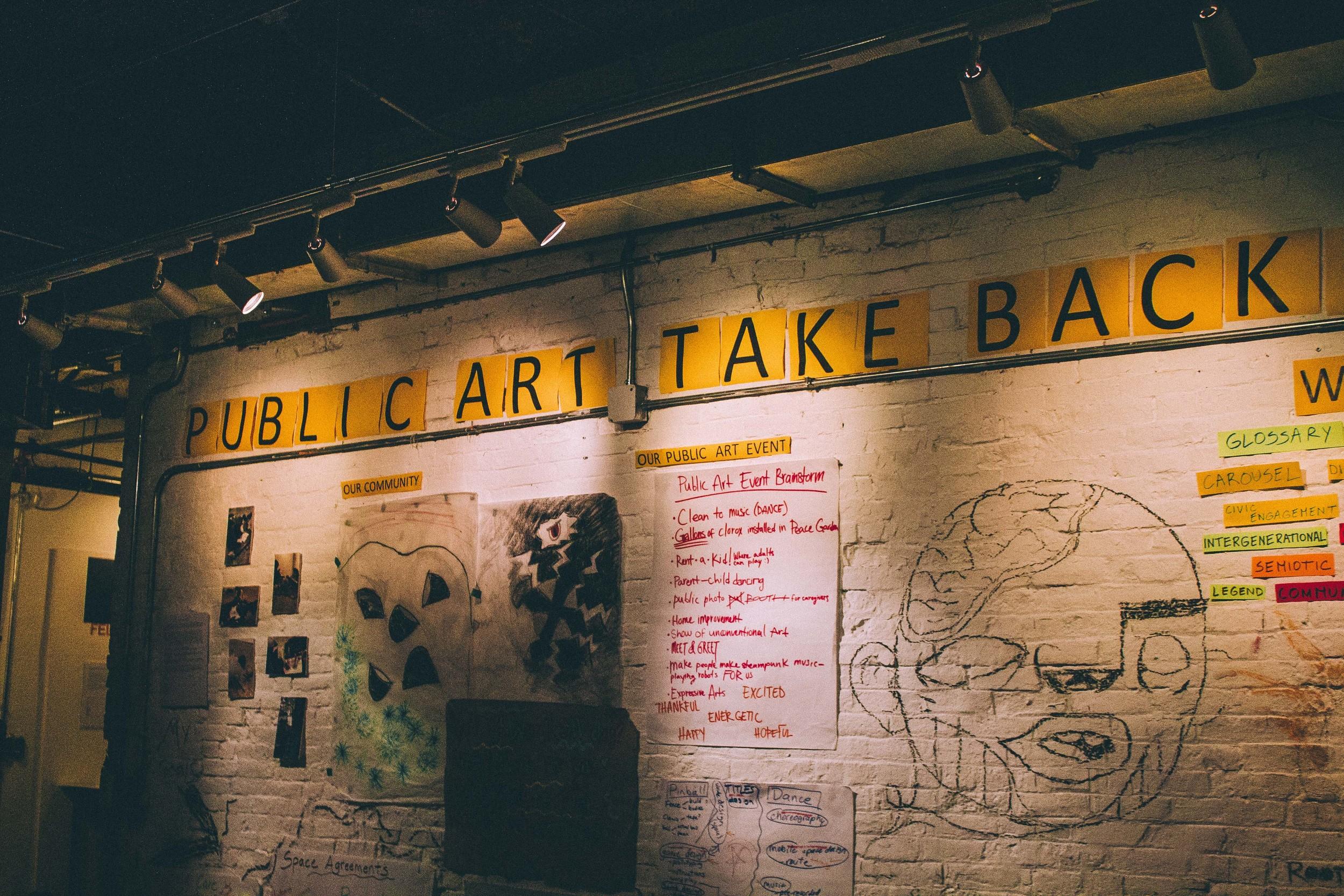Public Art Take Back_1_term 1.jpg