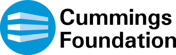 Cummings-Foundation-logo-600x190.jpg