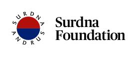SUR-1666_Logo-Design_v03.png
