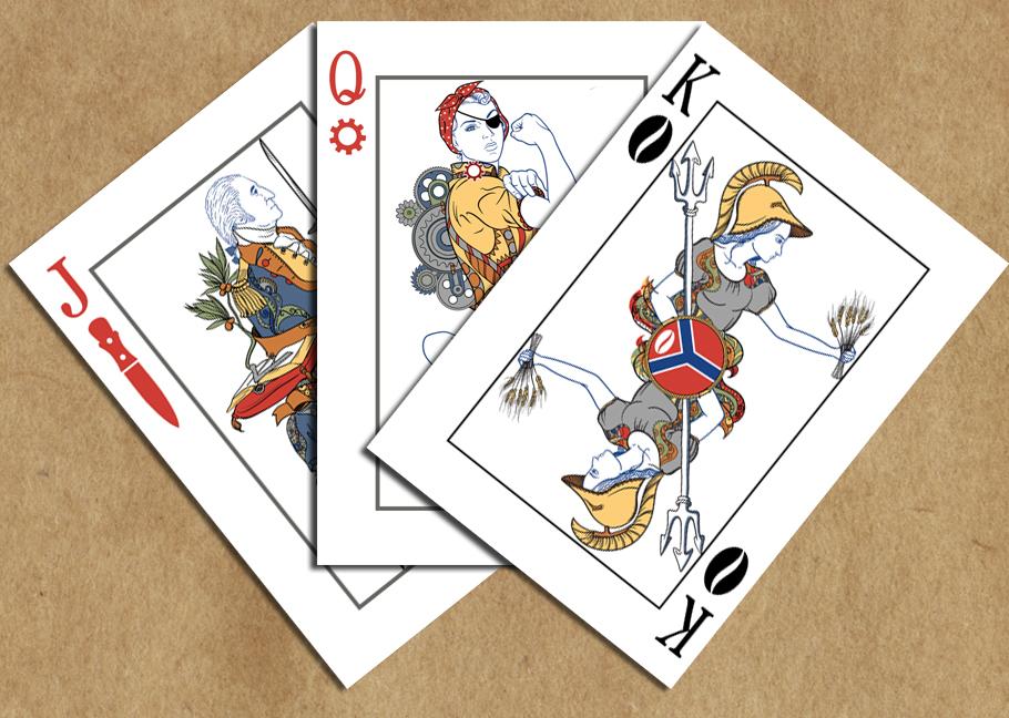 card trio.jpg