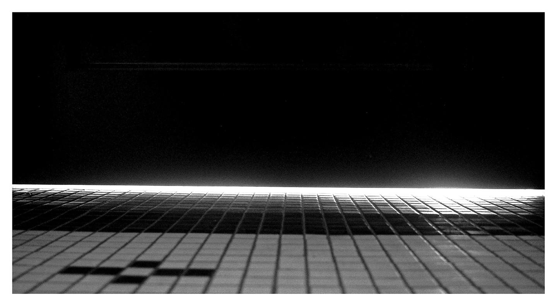 The Darkest Light - Back Side.jpg