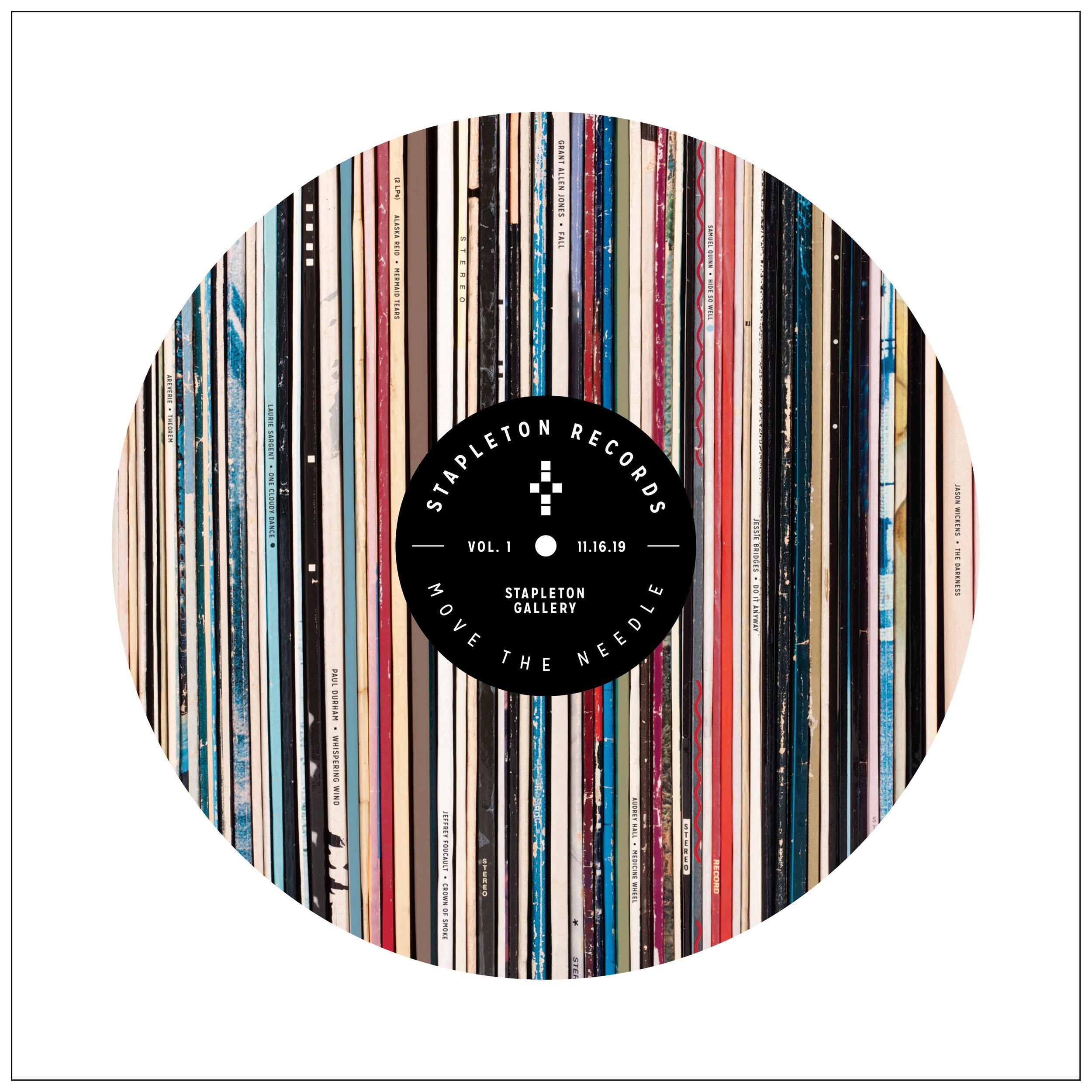Stapleton_Records_MainGraphic.jpg