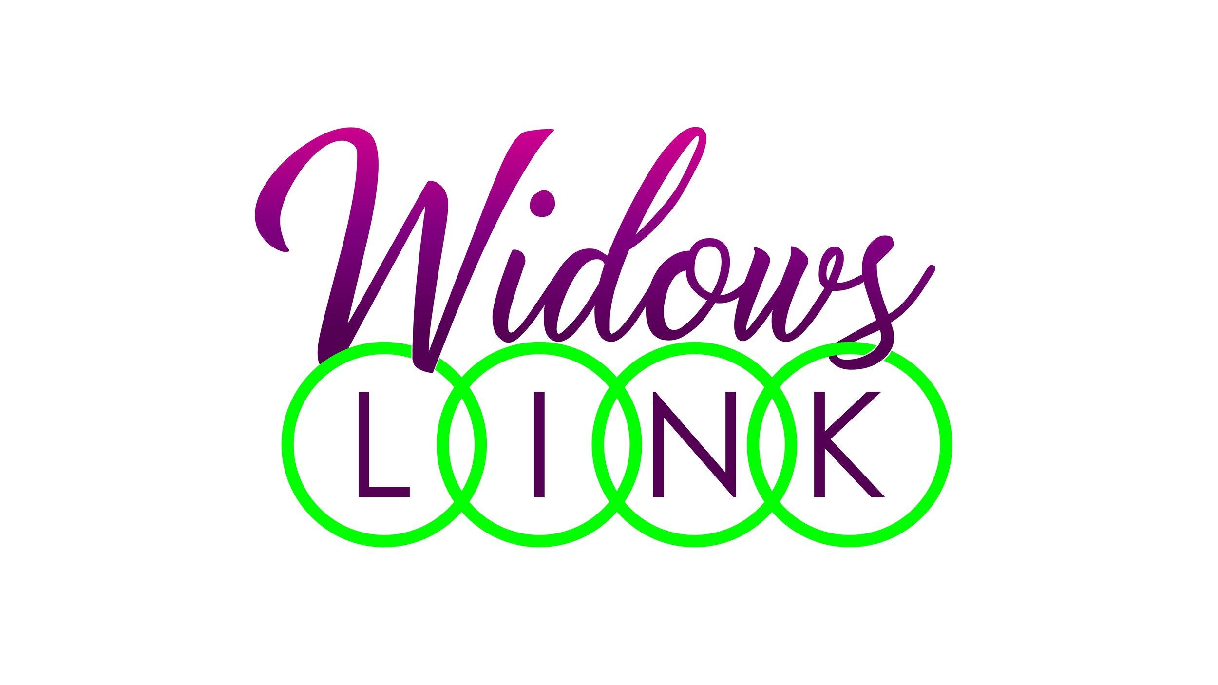 widows link main 2.jpeg
