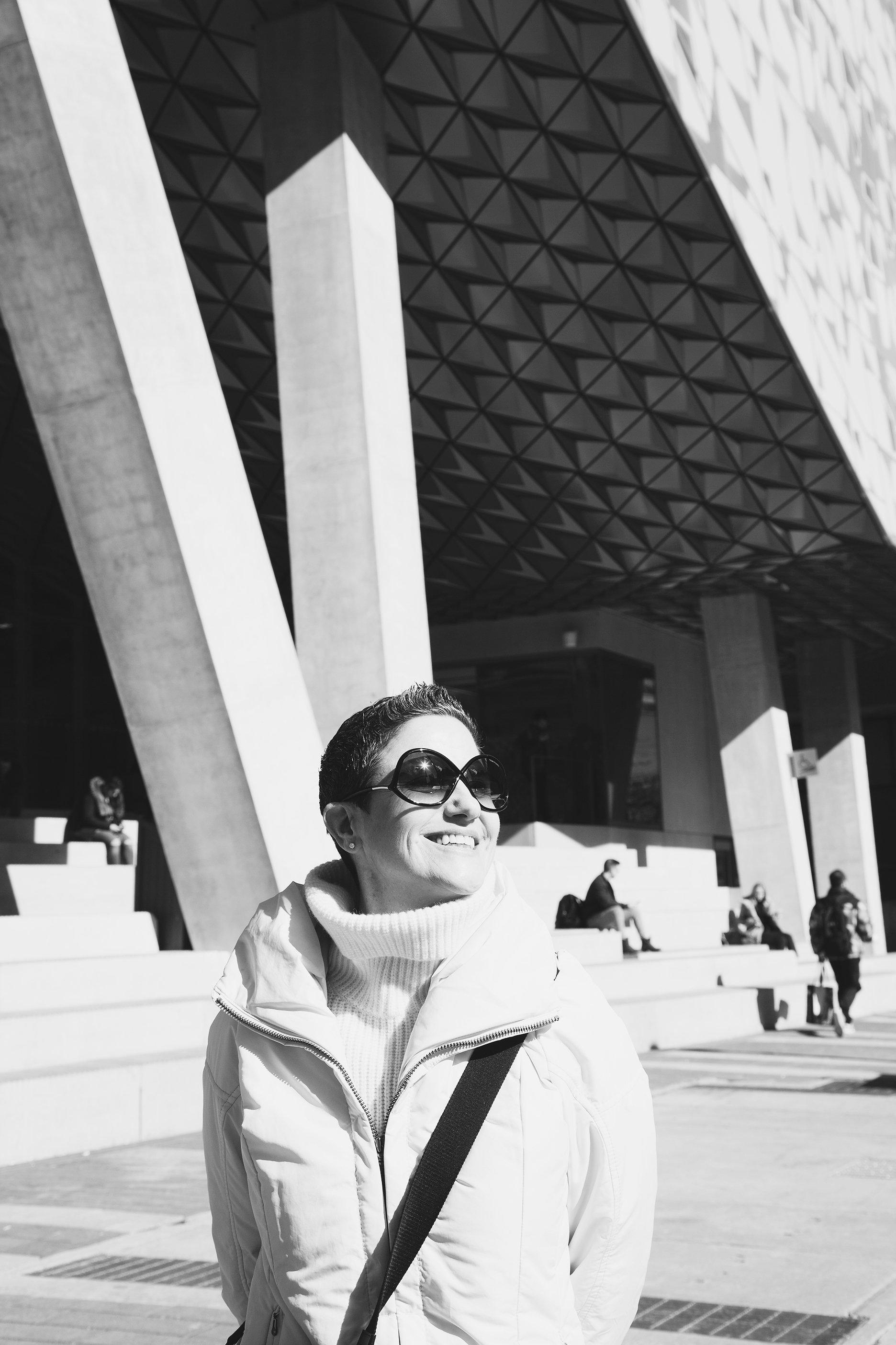 Katia_In_Toronto_6