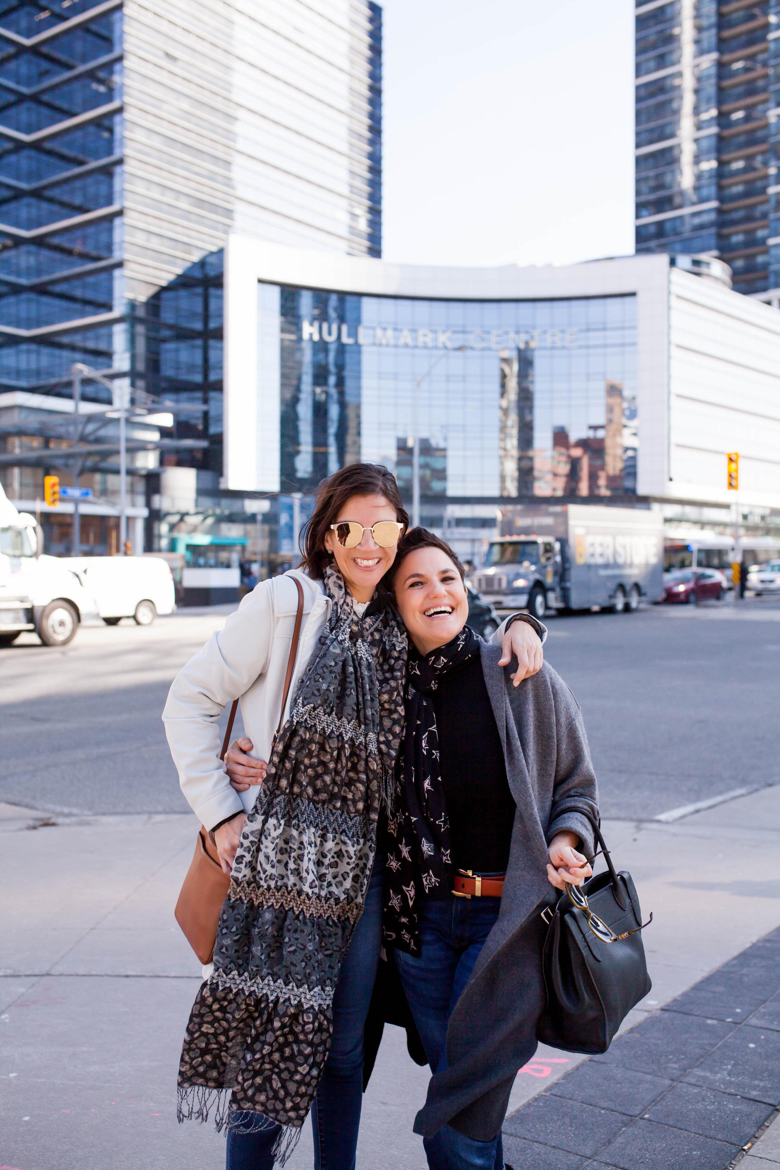 Katia_In_Toronto_Aroundtheoffice3.jpg.jpg