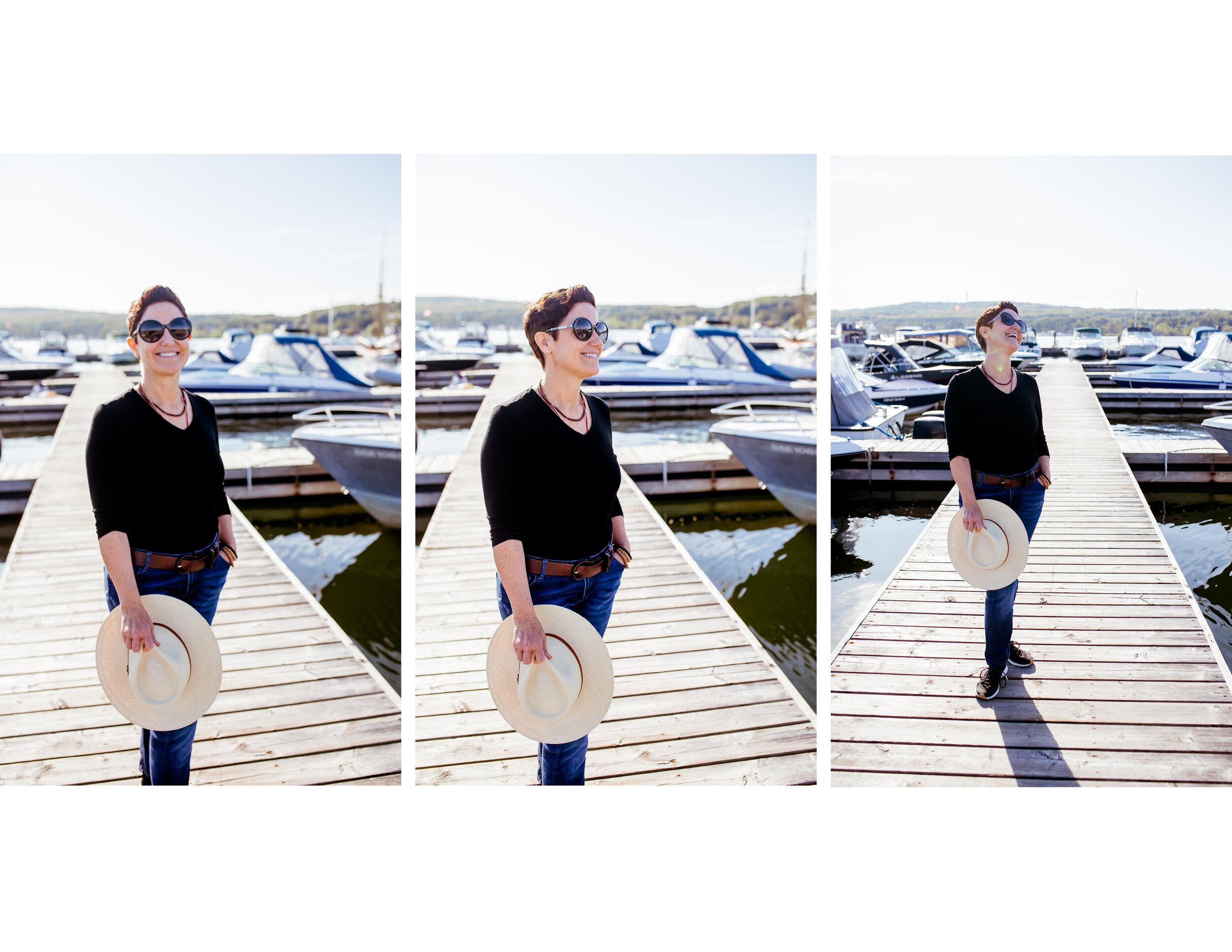 template1_katia_marten_sunglasses.jpg